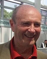 George-Rachlin